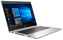 HP 9HP79EA Ноутбук ProBook 470 G7 i7-10510U 17.3 8GB/256+1T Radeon Camera Win10 Pro