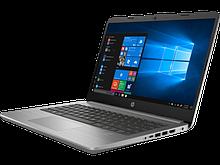 HP 8VV01EA Ноутбук 340S G7 i5-1035G1 14.0 8GB/256 Camera Win10 Pro