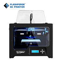 Принтер Flashforge Creator Pro