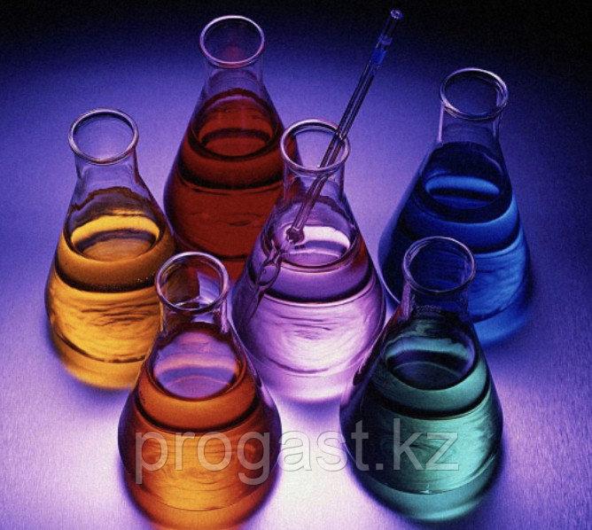 Разбавитель для масленых красок, эмалей и лаков ТУ 6-10-1697-84