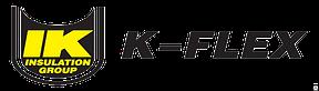 Рулонная K-FLEX