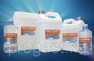 Уайт-спирит СТО 74305034-002-2015