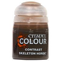 Contrast: Skeleton Horde (Контраст: Орда скелетов). 18мл.