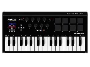 Миди клавиатура M-AUDIO Axiom Air mini 32