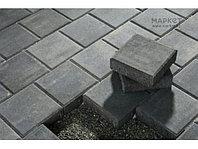 Тротуарная плитка «Квадрат», размер 200х200х60 мм
