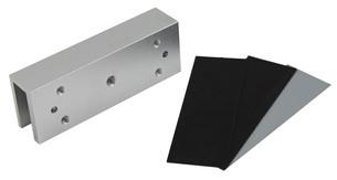 Монтажная пластина AccordTec LM-180A-2 (ML-180A)