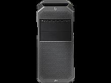 HP 3MB68EA Рабочая станция Z4 G4 Tower XW2125 32GB/256+2TB DVD Win10 ProW