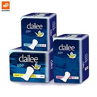 Урологические прокладки Dailee Lite Mini 20 шт