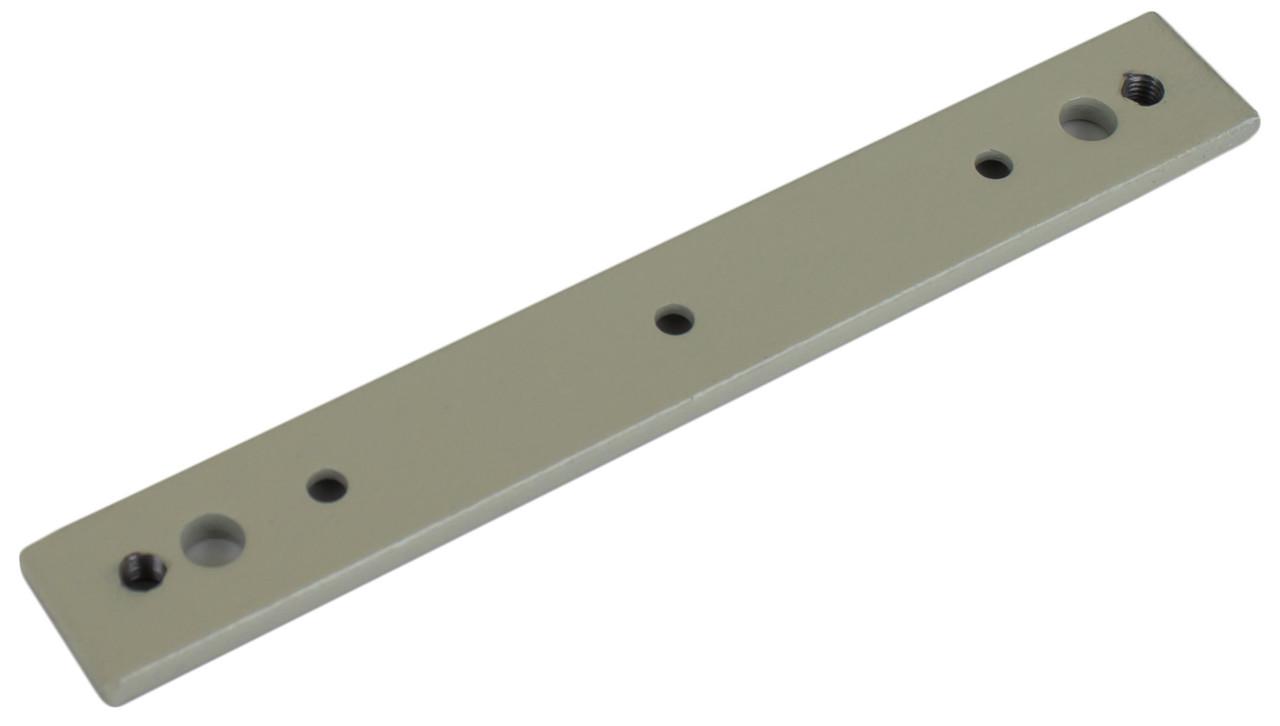 Планка для крепления электромагнитных замков LM-187K/KB