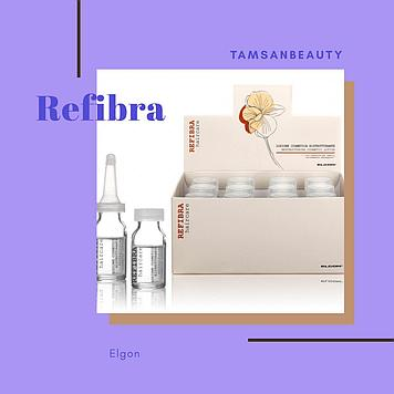 Лосьон для волос Refibra