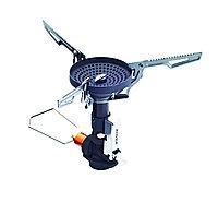 Плитка газовая KOVEA Мод. V1 (от 230г/450г)(вес-80г)(193 г/ч) R43057
