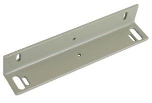 Уголок для крепления замка  LM-295K/KB