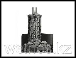 Защитное ограждение для дымоходной трубы WL300 дровяной печи Harvia Legend