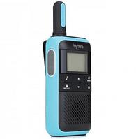 Радиостанция носимая Hytera TF-415