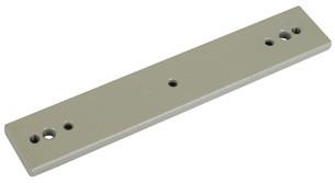 Планка для крепления замка LM-297K/KB