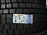 Грузовые шины 315/80R22.5