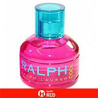 Ralph Lauren Ralph Cool (30 мл.)