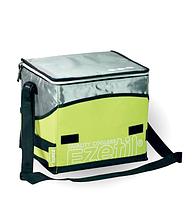 Термосумка EZETIL EXTREME-16 (16,7л.) - бирюзовый R 30416