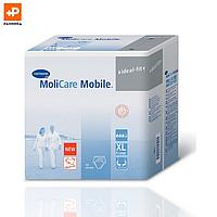Одноразовые впитывающие трусы при недержании MoliCare XL 14 шт.
