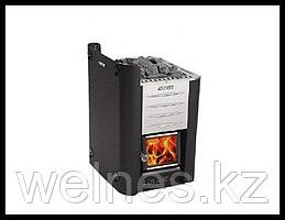 Защитное боковое ограждение WL800 дровяной печи Harvia H 36 DUO / PRO