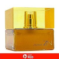 Zen Shiseido Eau De Pafrum (30 мл.)