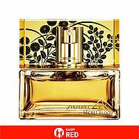 Shiseido Zen Secret Bloom (50 мл.)