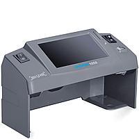 Инфракрасный детектор банкнот DORS 1050