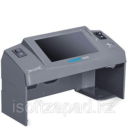 Инфракрасный детектор банкнот DORS 1050, фото 2