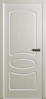 Дверь Модель 701