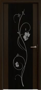 Дверь Модель 3702