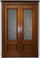 Дверь Йорк-2