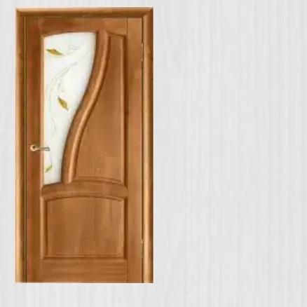 Дверь Рафаэль