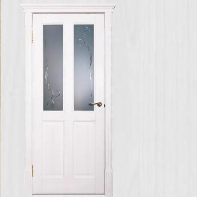 Дверь Модель 15