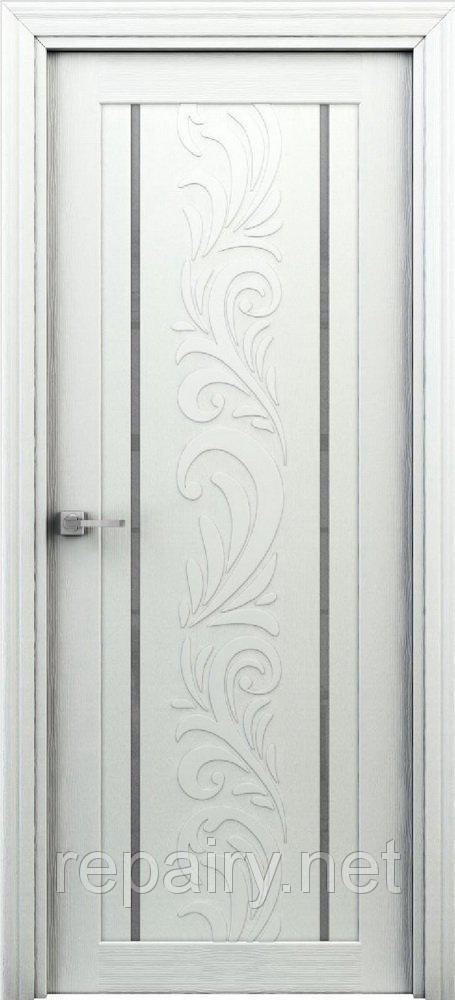 Дверь Весна