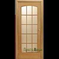 Дверь Классик без стекла