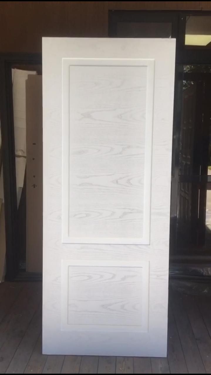 Дверь Вудлайн
