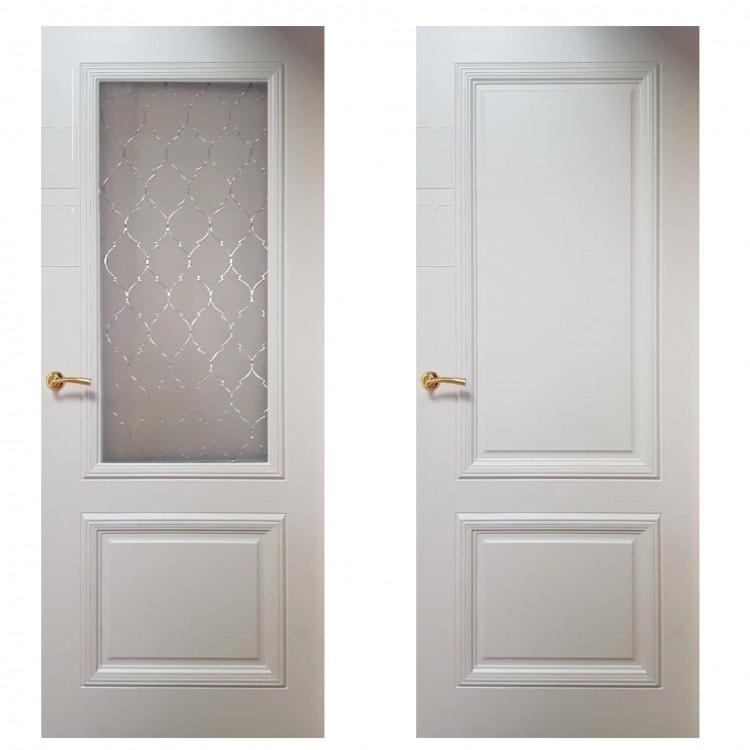 Дверь Анталия