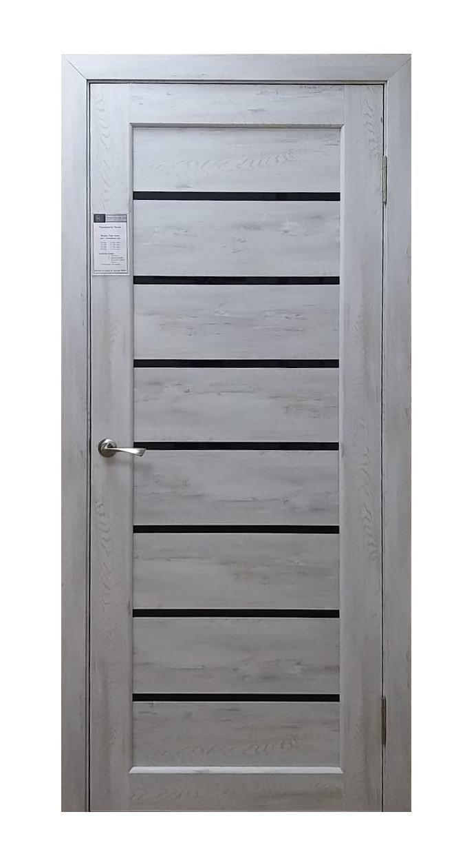 Дверь Рада альпийская ель