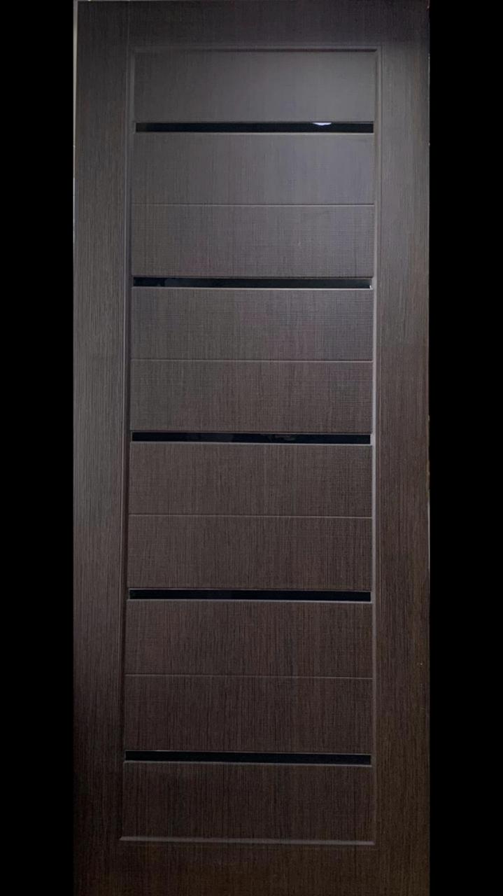 Дверь Астра
