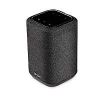 Беспроводная Hi-Fi акустика DENON HOME 150 черный