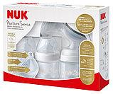 Молокоотсос Nuk ручной Jolie, фото 2