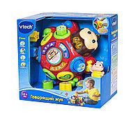 Развивающая игрушка, Говорящий жук, Vtech