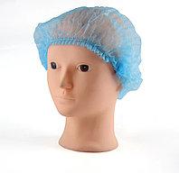 Медицинская шапочка клип-берет плотность 20гр/м