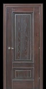 Дверь Ромула