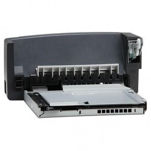 HP CB519A Модуль двухсторонней печати HP LaserJet duplexer для принтеров P4010/P4510/4014 серии