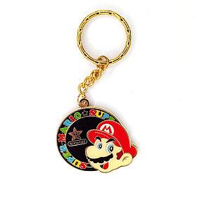 "Брелок из ""Mario"""