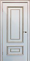 Дверь Доже 2