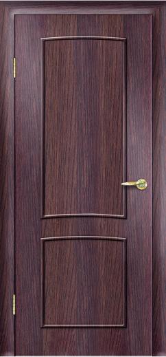 Дверь Фабио