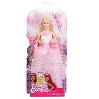 Кукла Barbie : Сказочная невеста