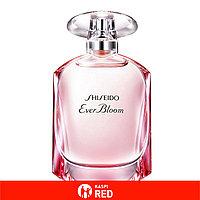 Shiseido Zen Ever Bloom (90 мл.)